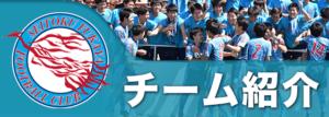 チーム紹介 東京成徳大学深谷高校サッカー部